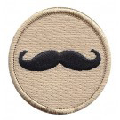 moustache-patrol